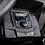 Thumbnail: Rockford Fosgate Stereo kit for 2014-2018 Polaris® RZR® models