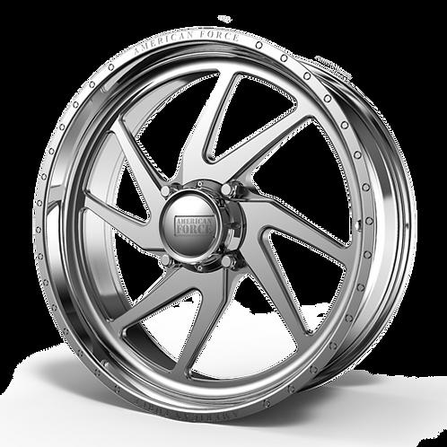 American Force K02 Sonic Wheel