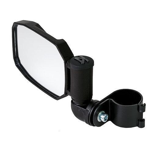 Seizmik Strike Side View Mirror (Pair – ABS)