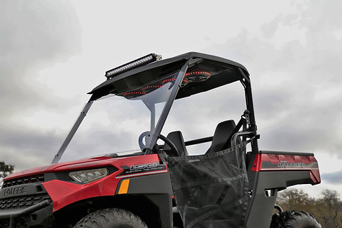 AudioFormz Polaris Ranger 150 (2018-current) Roof Top Stereo Systems