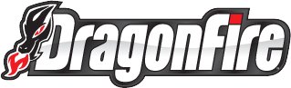 Dragon Fire Racing