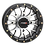 Thumbnail: System 3 Offroad ST-3 Simulated Beadlock Wheels