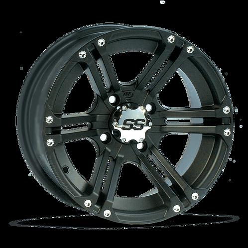 ITP SS212 Golf Wheel