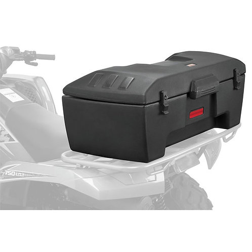 QuadBoss Rear Storage Box