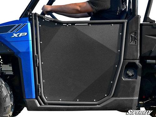 SuperATV Polaris Ranger Fullsize 1000 Doors
