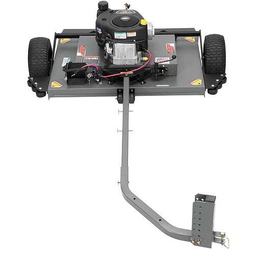 "QuadBoss 44"" Finish Cut Mower 11-1/2 HP Electric Start"