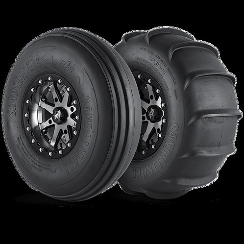 EFX Sandslinger Tire
