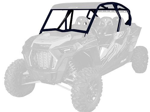 Pro Armor 2019+ Baja Cage System RZR® XP4 1000