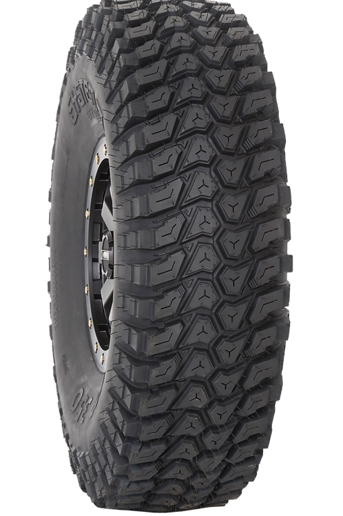 System 3 Offroad XCR350 X-Country Radial Tires