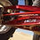 Thumbnail: HCR CAN-AM Maverick Turbo / XDS Turbo/ XRS Turbo Long Travel Suspension Kit