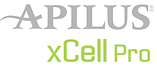 Logo-xCell-Pro.png
