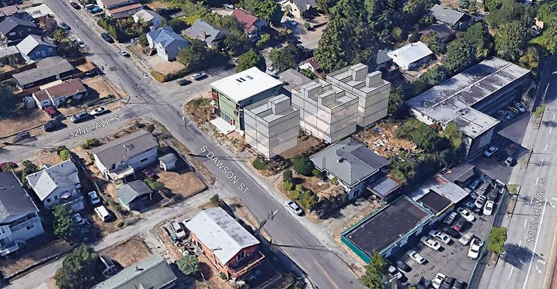 3212 S Dawson St_ View 2.jpg