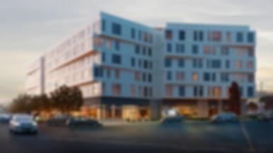 mas architecture, seattle architects, mas architecture seattle, masarchitecture, residential design, healthcare design