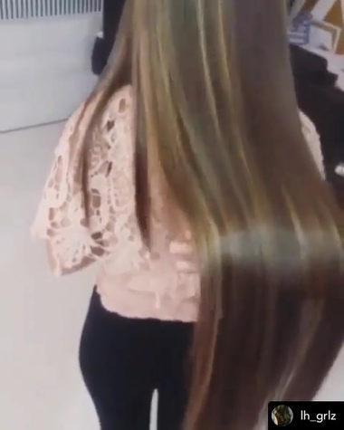 ltress long hair _57488318_1516640425431