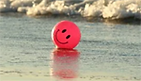 smileyball.png