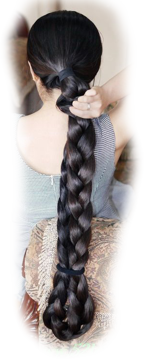 double braid.png