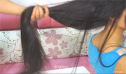 hairpull.jpg