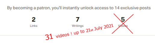 31videos.png
