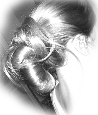 long blonde hair up.png