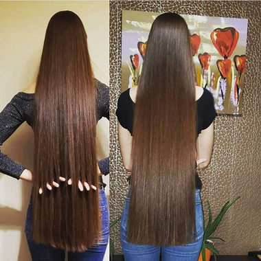 ltress long hair _57488318_1516640425431