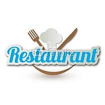 cliquez ici pour accéder au restaurant