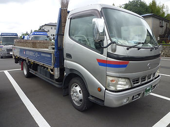 P1010334.JPG