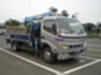 P4260019.JPG