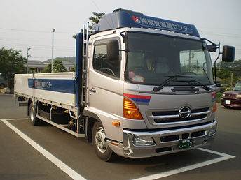 P4250074.JPG