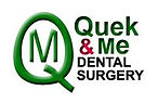 Quek and Me Dental surgery