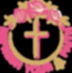logo_CWC_2018.png
