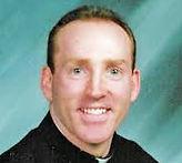 Father Murphy.jpg