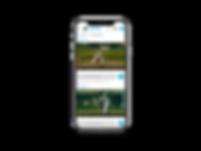 iPhoneX_Mockup3-min.png