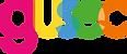gusec-logo.png