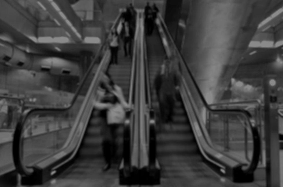 Eskalátory - ceny advokátních služeb stojí pevně na zemi