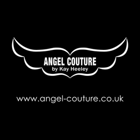 Angel Couture