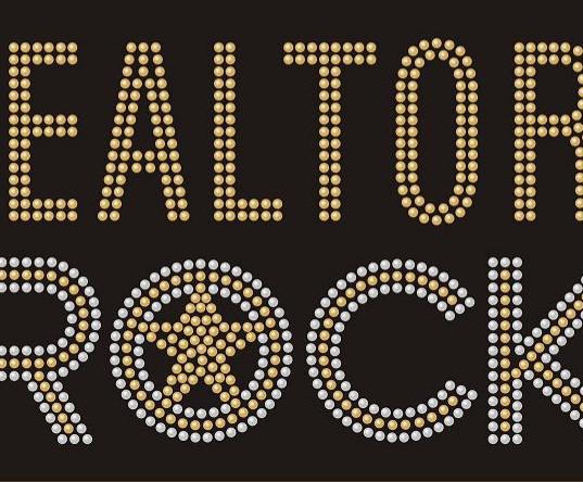 Realtors Rock