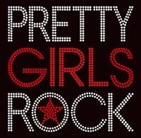 160511Pretty_Girls_Rock__02124.146371948