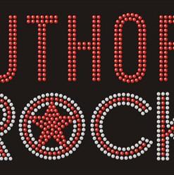 Authors Rock