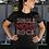 Thumbnail: Single Moms Rock