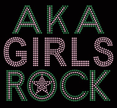 AKA_GRILS_ROCK__17992.1511550595.380.380