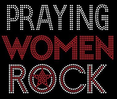 Praying_Women_Rock__95544.1526097967.380