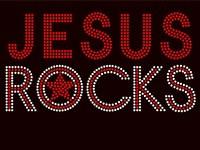 150626Jesus_Rocks__28391.1435960148.200.