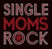 151015SINGLE_MOMS_ROCK__37893.1446034287