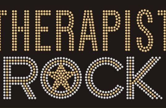 Therapist Rock