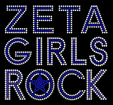 180109Zeta_Girls_Rock__13580.1515590248.