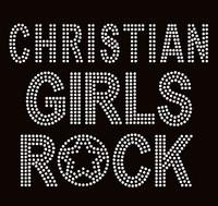 160323Christian_Girls_rock__95091.145912