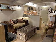 Thursford Shepherds Lodge  (1).jpg