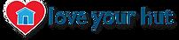 logo_loveyourhut.png