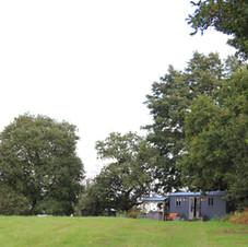 The Shepherds Lodge (42).jpg