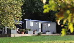The Shepherds Lodge (49).jpg